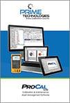 ProCalV5.Brochure2016small.jpg