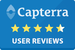 Review ProCalV5 Software